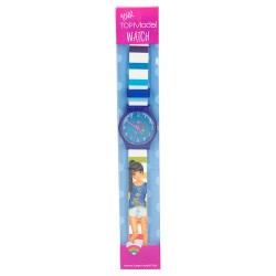 Reloj Pulsera Hayden - Top Model