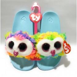 Zapatillas Beanie Boo TY - Owen