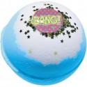 Bomba Baño Fizz Bang Pop