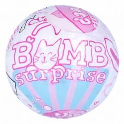 Bomba Baño sorpresa - Bomb Cosmetics