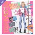 Design Studio - TOP MODEL