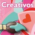 Creativos