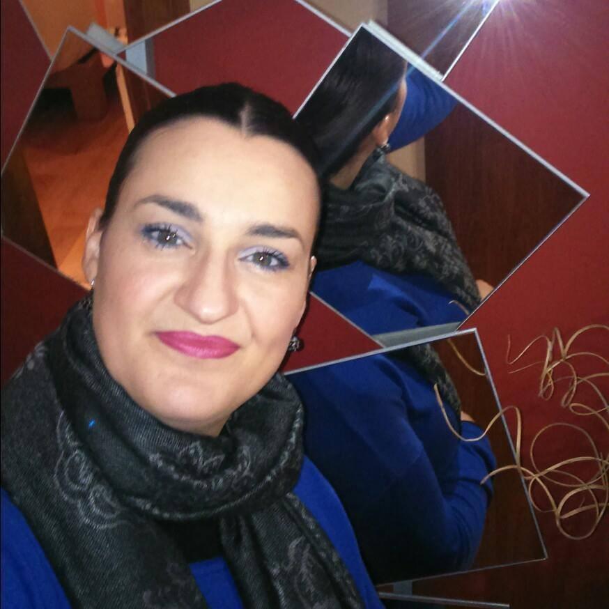 Inma Gamiz